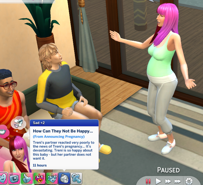 Files download: Sims 4 wicked woohoo mod download